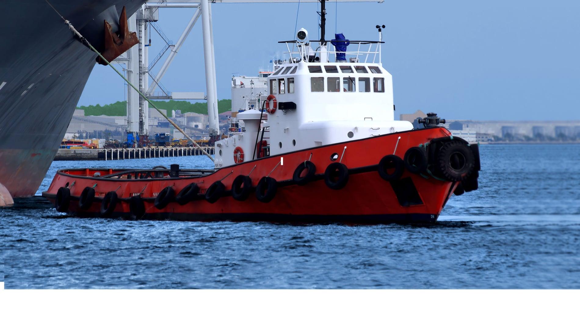 tugboat21