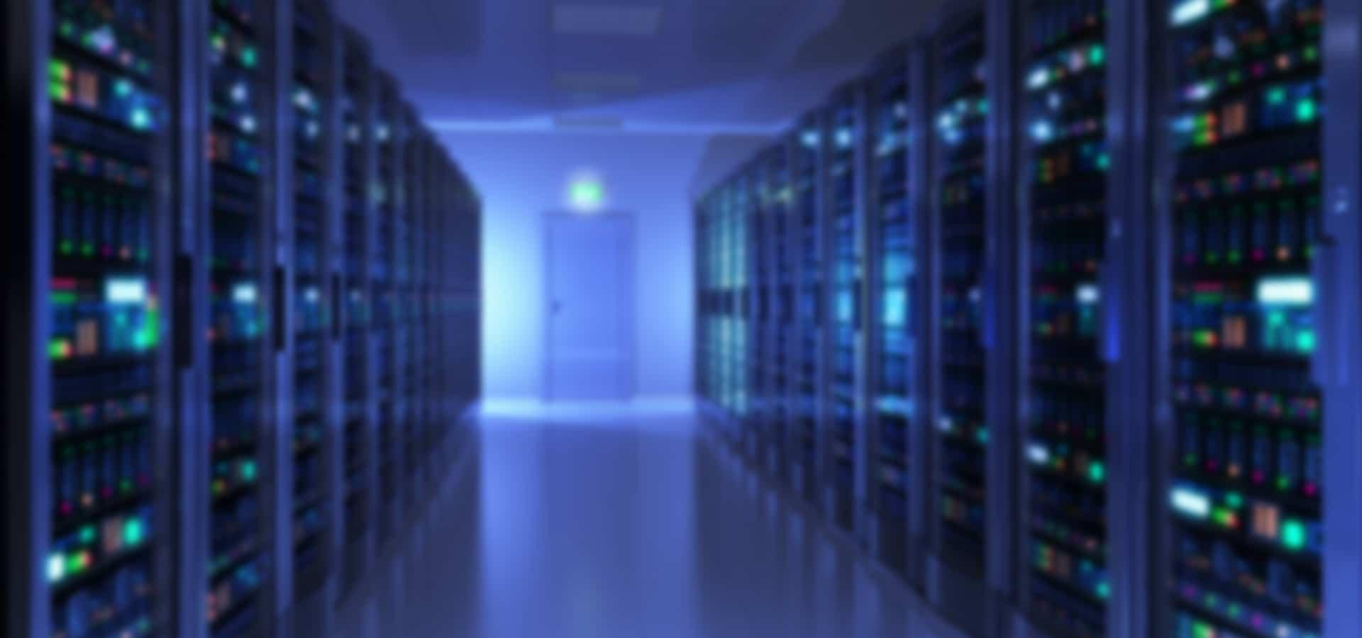 server_room_slide