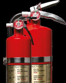 protable_drychem_extinguishers